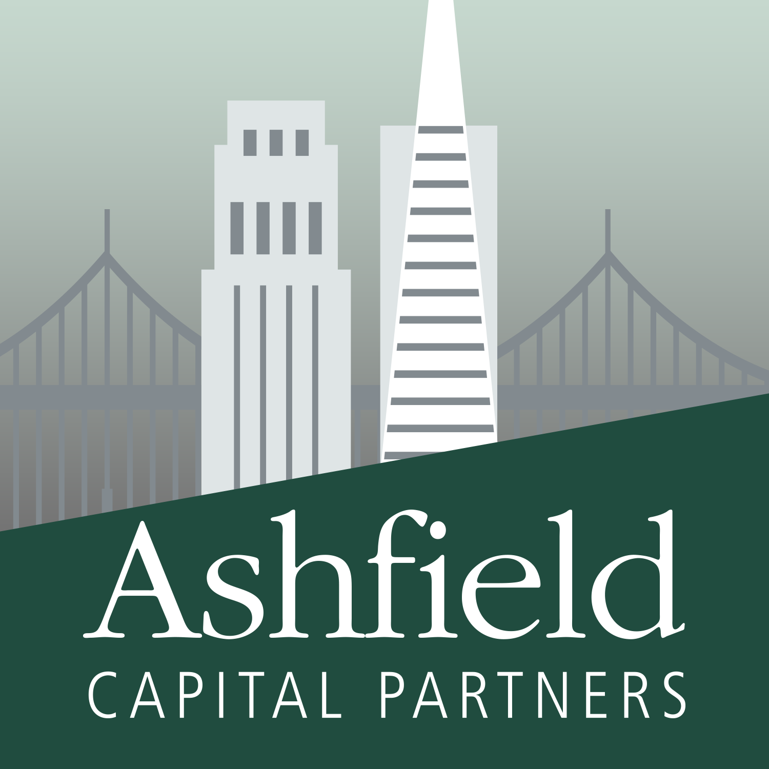 Ashfield capital partners home for Capital home staging and design